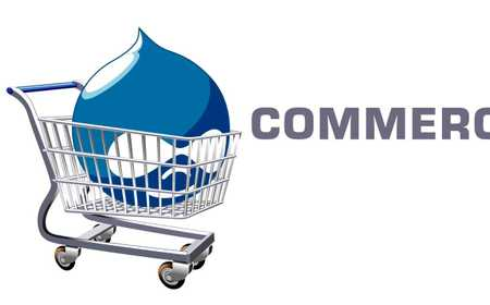Drupal 8 Ubercart Vs Drupal Commerce: Important Factors to Emphasize