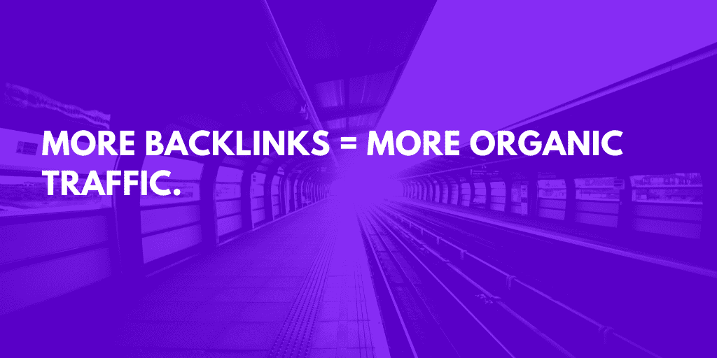 The SEO Shopify Checklist: More Backlinks to Your Store Means More Organic Traffic