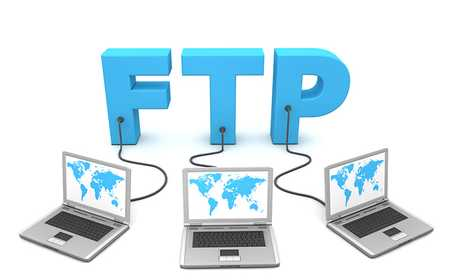 What Are the Best Free FTP Clients? Our Top 5