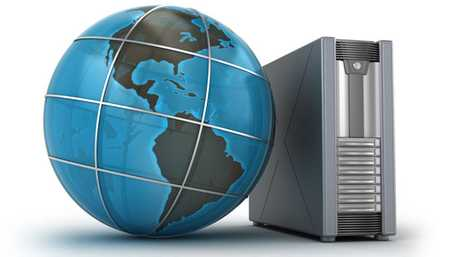 Choosing the Right Web Hosting Service: 5 Most Important Factors to Consider