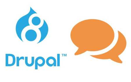 Here Is How You Create Drupal 8 Comments Programmatically