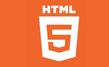 HTML5 security - Cross domain messaging