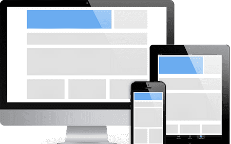 How Do You Make Your Website Responsive? 3 Steps to Implement a Responsive Design