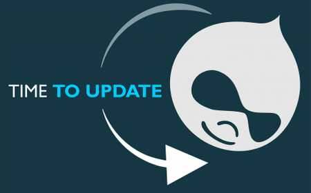 3 Ways to Update Your Drupal 8 Core