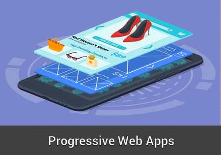 Progressive Web Apps: How Precisely Do They Benefit Your Business?