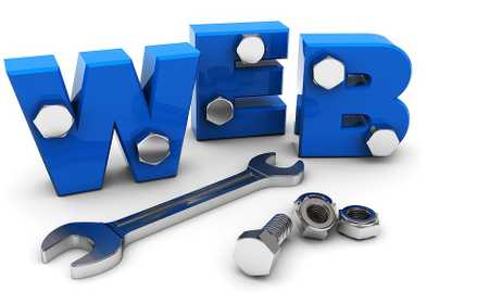 Web Development Tools Essentials for any Web Developer