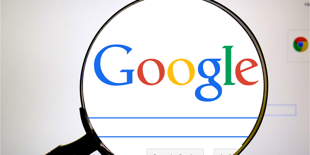 How Google Treats the Legitimately Hidden Content on Your Site